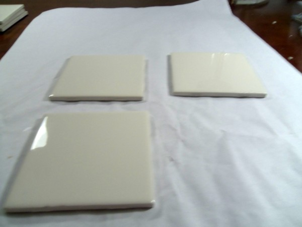 cleancoasters (600 x 450) DIY Tile Coasters Tutorial